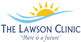 The Lawson Clinic