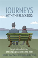 journey_with_black_dog